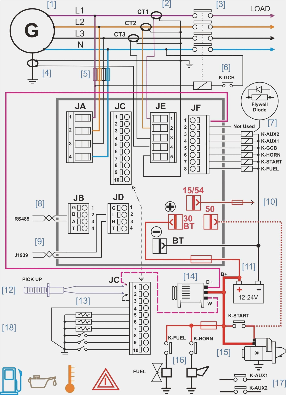 Rv Water Pump Wiring Diagram   Manual E-Books - Shurflo Water Pump Wiring Diagram