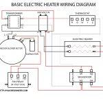 Rv Water Tank Wiring Diagram | Wiring Diagram   Electric Hot Water Heater Wiring Diagram