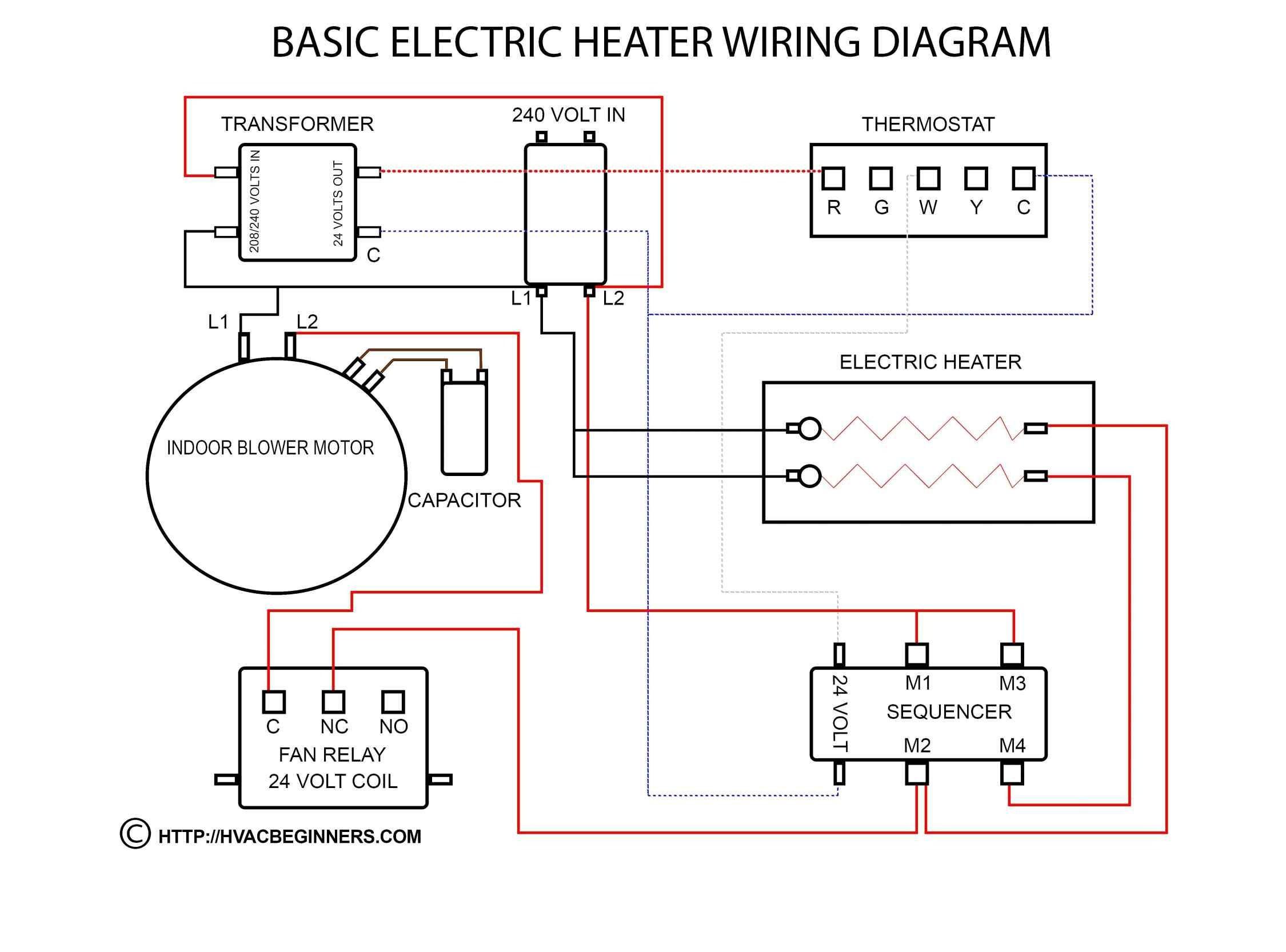 Rv Water Tank Wiring Diagram | Wiring Diagram - Electric Hot Water Heater Wiring Diagram