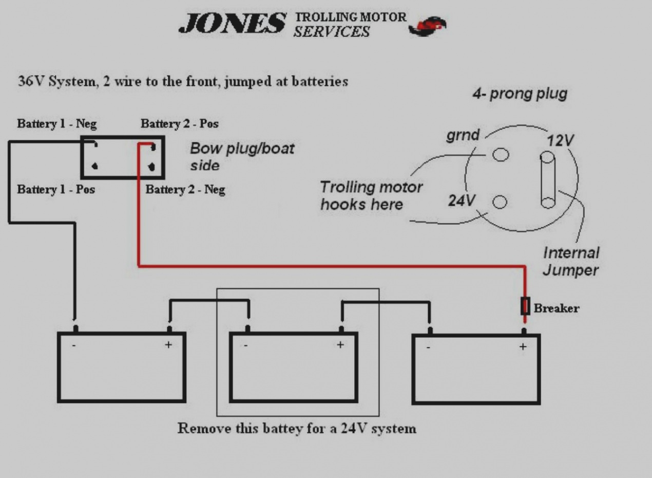 S How To Wire A 3 Prong Plug With 2 Wires - Wiring Solution 2018 - 3 Prong Plug Wiring Diagram