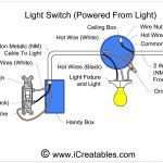 S3 Single Pole Switch Diagram   Data Wiring Diagram Detailed   Single Pole Switch Wiring Diagram