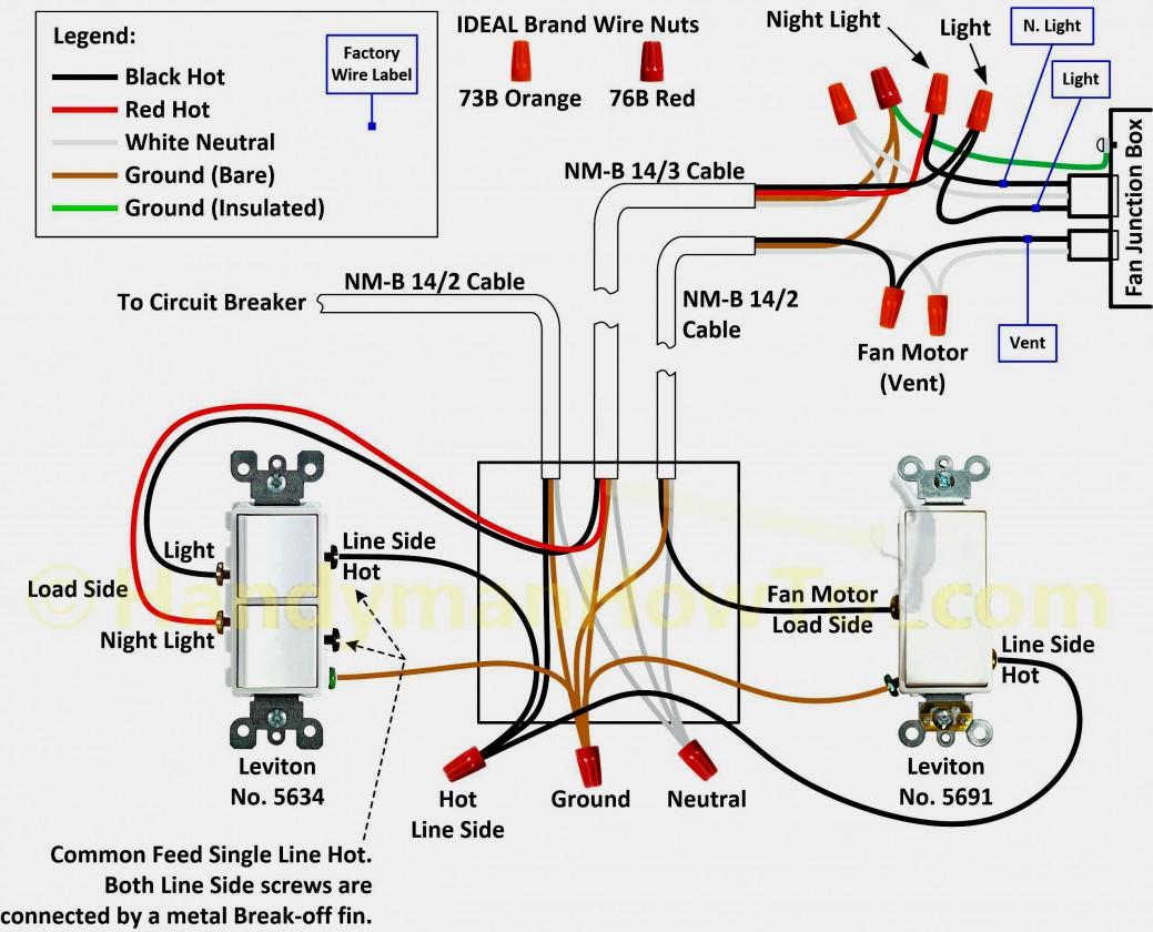 Scart Plug Wiring Diagram Scart Pinout Pinouts Ru - Third Brake Light Wiring Diagram