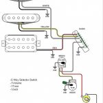 Schaller 5 Way Switch Wiring Diagram | Wiring Diagram   5 Way Switch Wiring Diagram