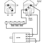 Schumacher Battery Charger Wiring   New Era Of Wiring Diagram •   Schumacher Battery Charger Se 5212A Wiring Diagram