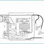 Schumacher Se 1250 Wiring Diagram | Manual E Books   Schumacher Battery Charger Se 5212A Wiring Diagram