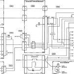 Schumacher Se 1520 Wiring Diagram | Manual E Books   Schumacher Battery Charger Se 5212A Wiring Diagram