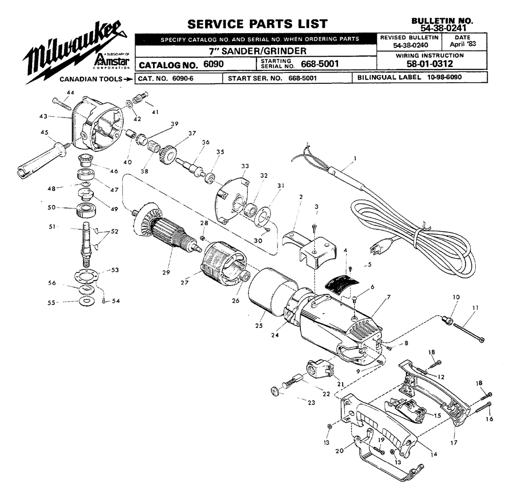 Schumacher Se 1520 Wiring Diagram | Manual E-Books - Schumacher Battery Charger Se-5212A Wiring Diagram