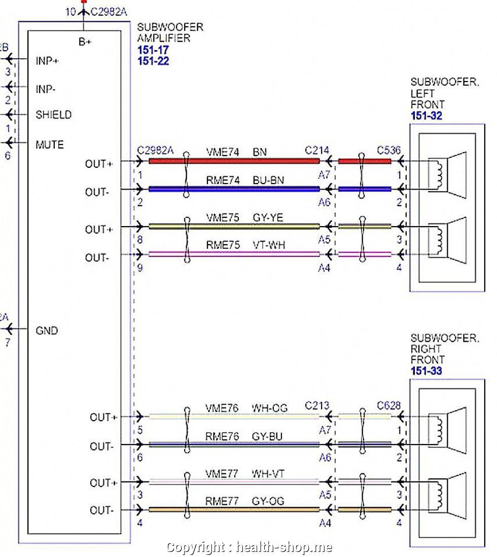 Scosche Line Out Converter Wiring Diagram | Wiring Library - Scosche Line Out Converter Wiring Diagram