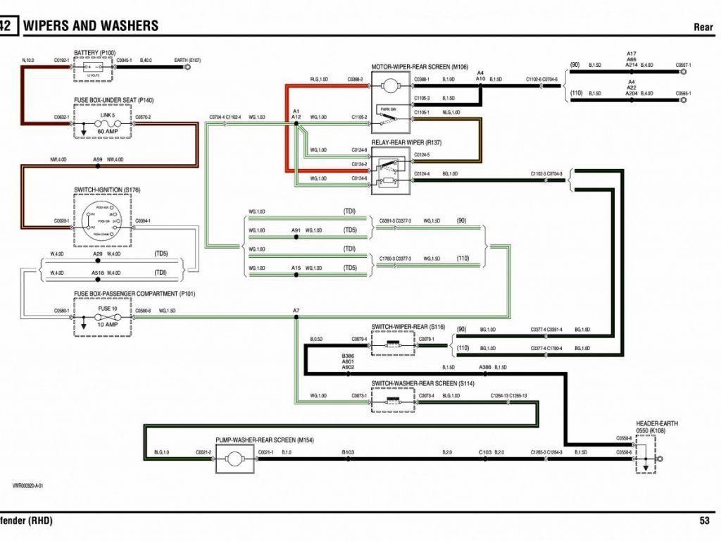 Scosche Loc2Sl Wiring Diagram from annawiringdiagram.com