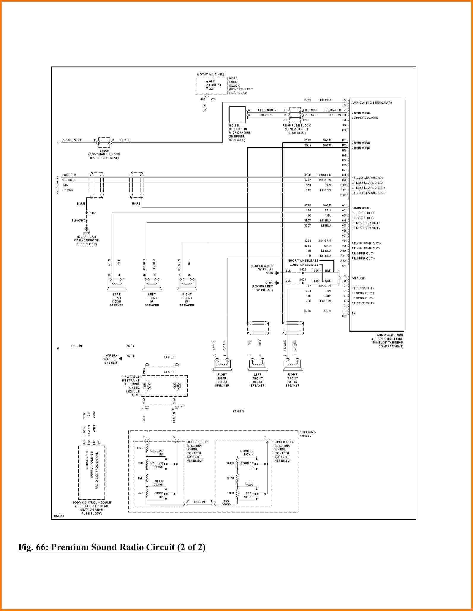 Scosche Loc2Sl Wiring Diagram   Wiring Diagram - Scosche Loc2Sl Wiring Diagram