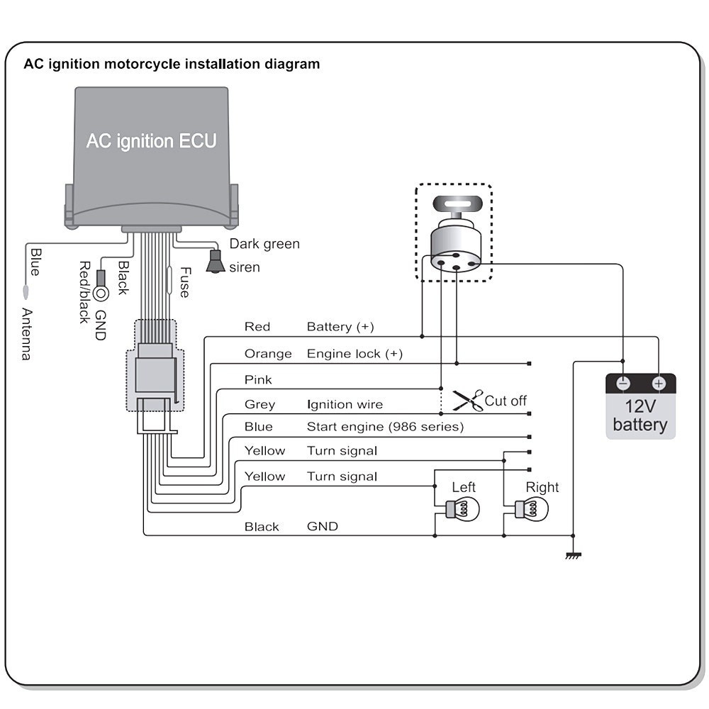 Scosche Amplifier Add On Adapter Wiring Diagram from annawiringdiagram.com