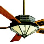 Sears Ceiling Fan Wiring Harness   Wiring Diagrams Hubs   Hunter Ceiling Fan Wiring Diagram