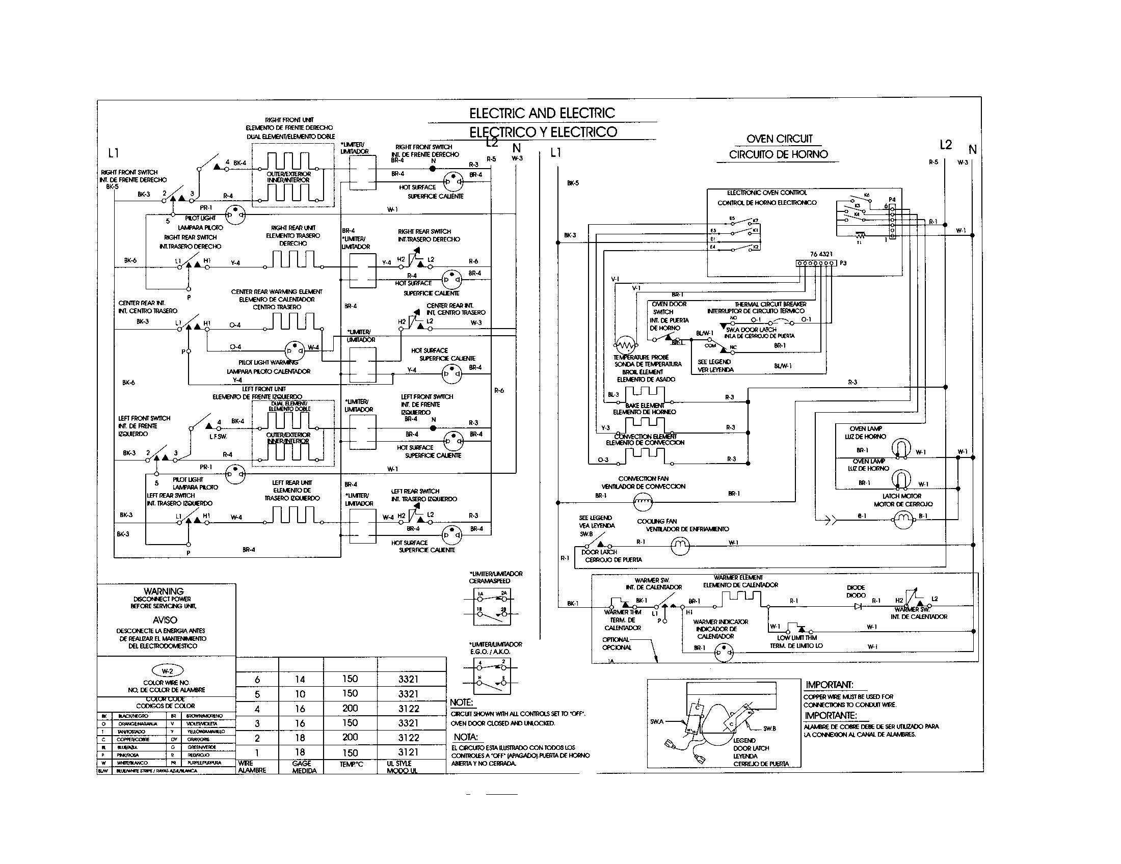 Sears Dishwasher Wiring Diagram | Wiring Diagram - Dishwasher Wiring Diagram