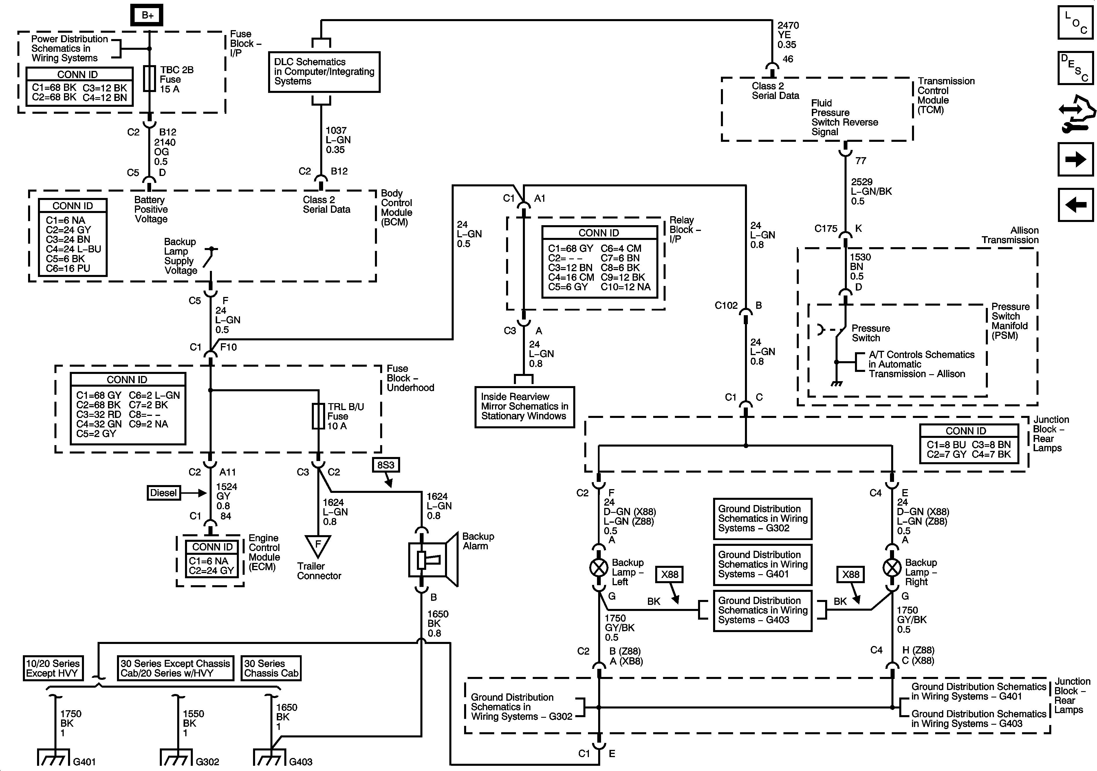 Semi Trailer Plug Wiring Diagram Car Tuning - Wiring Diagram Essig - Semi Truck Trailer Plug Wiring Diagram