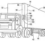 Semi Truck Light Diagram   Schema Wiring Diagram   Semi Trailer Wiring Diagram