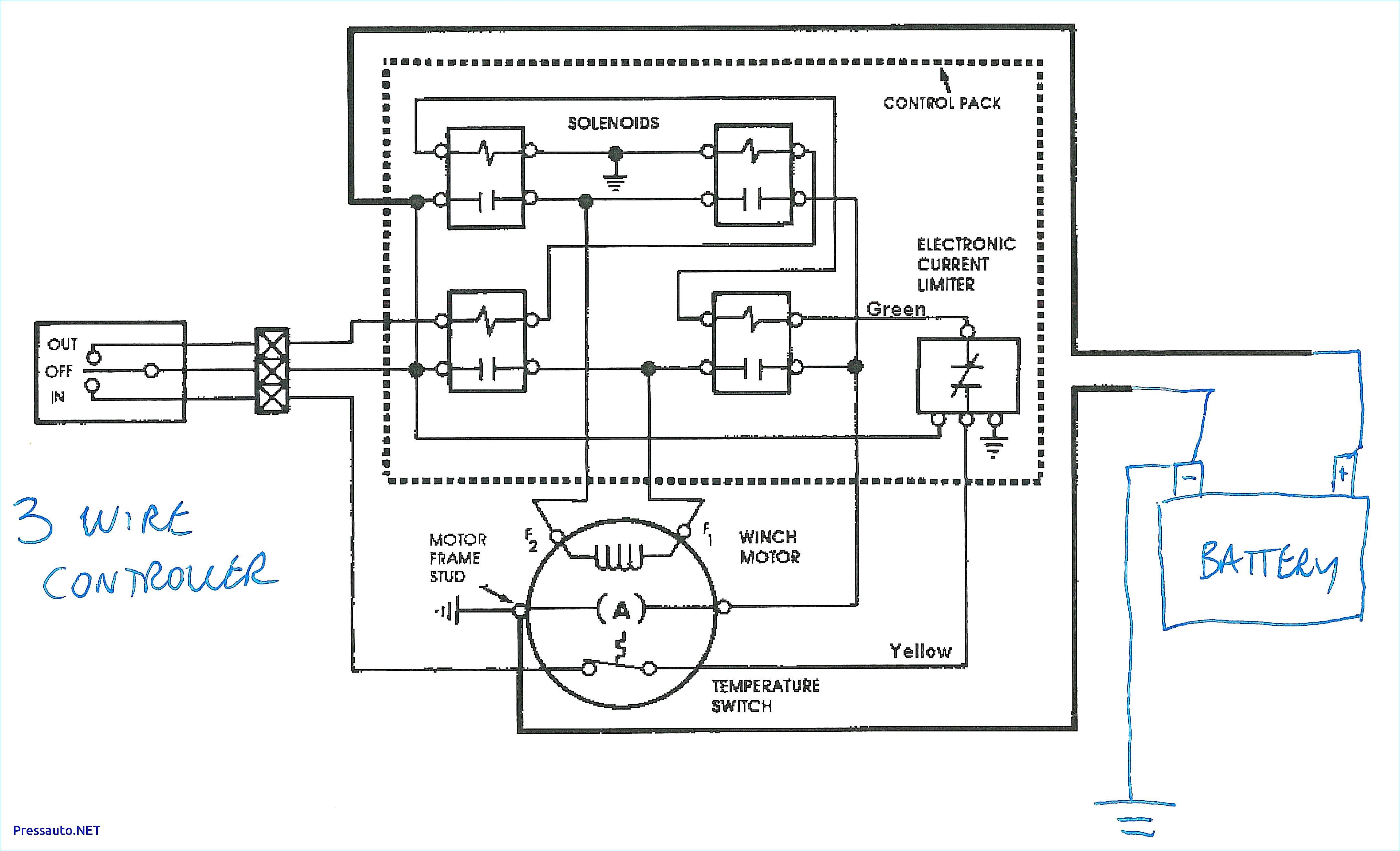 Septic Tank Float Switch Wiring Diagram Fresh Champion Pump Wiring - Septic Tank Float Switch Wiring Diagram