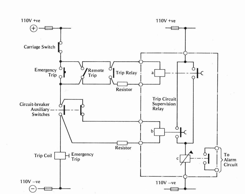 Servotronic Wiring Diagram   Schematic Diagram - 110V Plug Wiring Diagram
