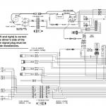 Seven Pin Wiring Diagram Western Plow | Wiring Diagram   Western Plow Solenoid Wiring Diagram