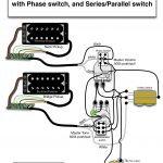Seymour Duncan Wiring Diagram   2 Triple Shots, 2 Humbuckers, 1 Vol   Seymour Duncan Wiring Diagram