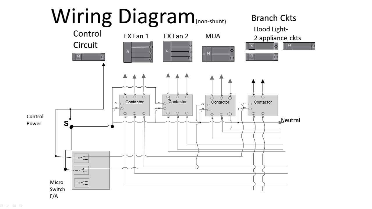 Siemens Breaker Wiring Diagram | Wiring Library - Siemens Load Center Wiring Diagram