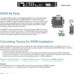 Single Wire Multiswitch Diagram | Wiring Diagram   Directv Swm Splitter Wiring Diagram