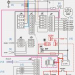 Siren Circuit Diagram On Fire Alarm Horn Strobe Wiring Diagram   Fire Alarm Horn Strobe Wiring Diagram