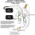 Slash Les Paul Wiring Diagram   Great Installation Of Wiring Diagram •   Les Paul Wiring Diagram