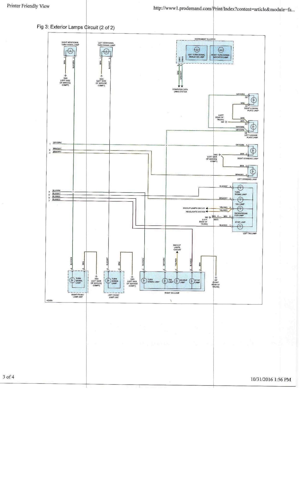Smart Fortwo Starter Wiring Diagram | Wiring Diagram - Remote Car Starter Wiring Diagram