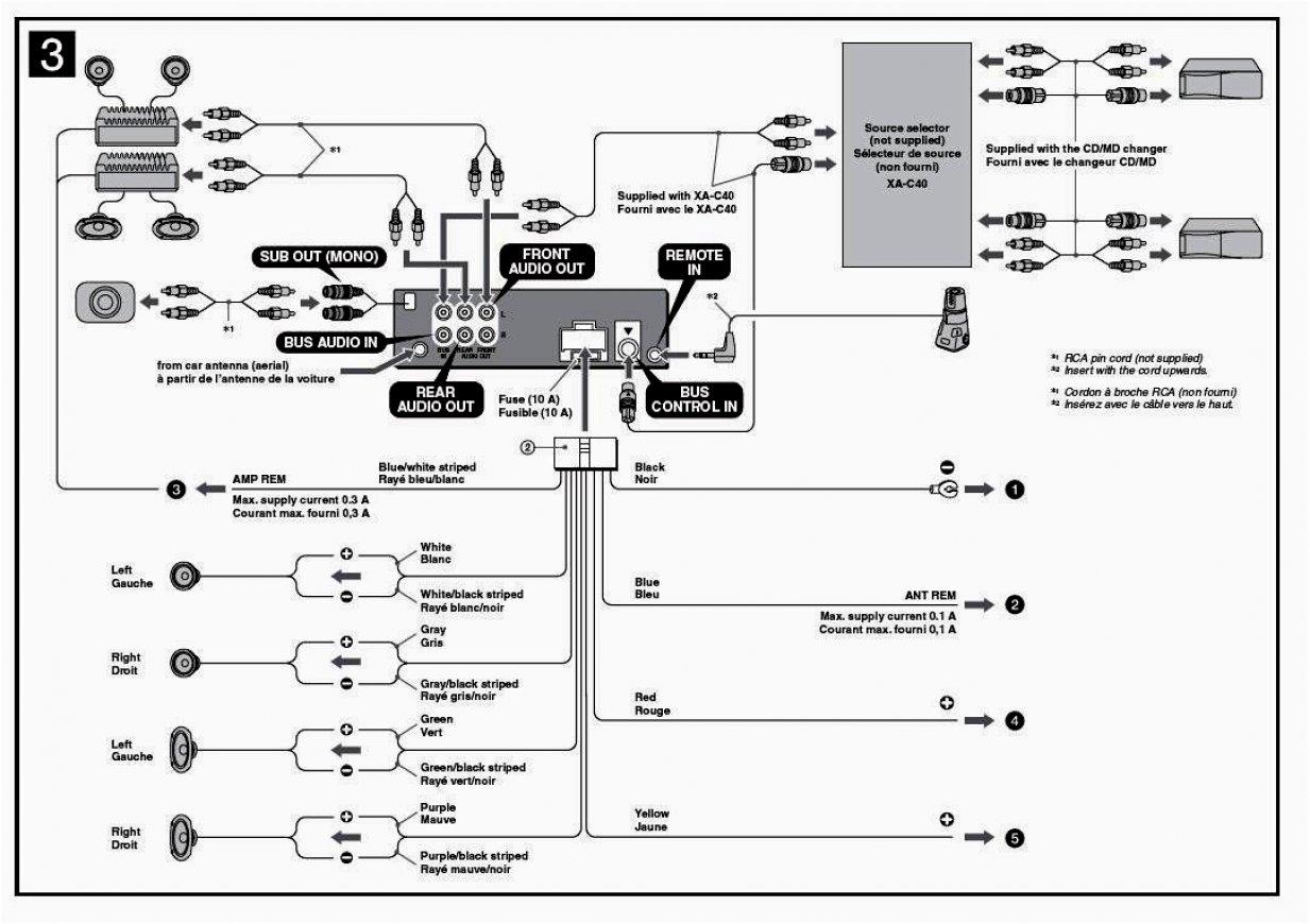 Sony Cdx Gt200 Wiring Diagram Xplod 52Wx4 | Wiring Diagram - Sony Xplod 52Wx4 Wiring Diagram