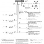 Sony Cdx Gt330 Wiring Diagram Fresh Sony Cdx L550X Wiring Diagram   Sony Cdx Gt565Up Wiring Diagram