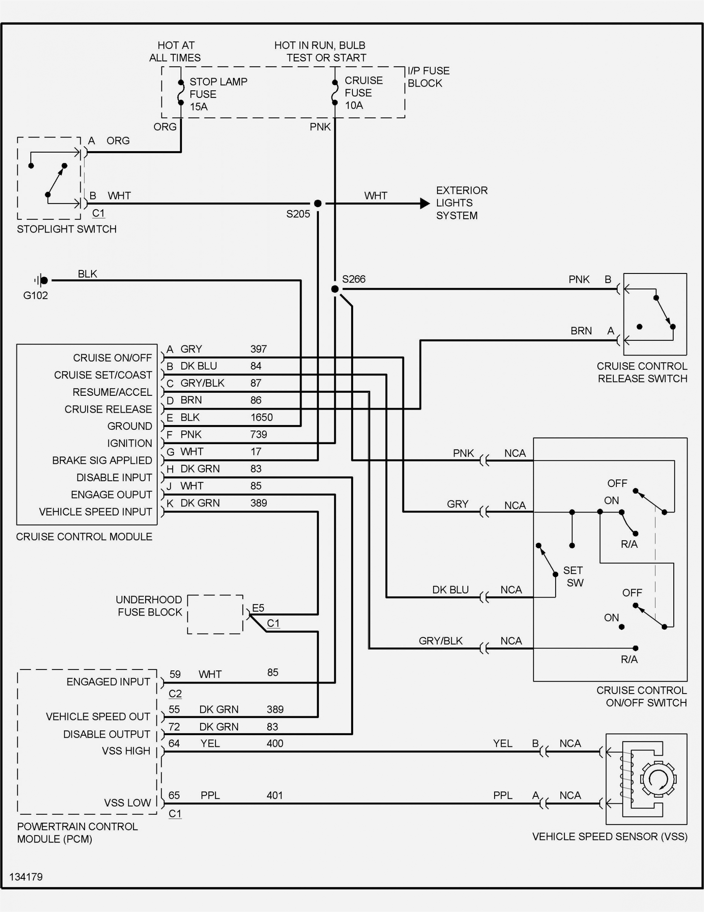 Sony Xplod Car Stereo Wiring Diagram from annawiringdiagram.com