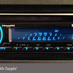 Sony Cdx Gt565Up Cd Receiver Display And Controls Demo | Crutchfield   Sony Cdx Gt565Up Wiring Diagram