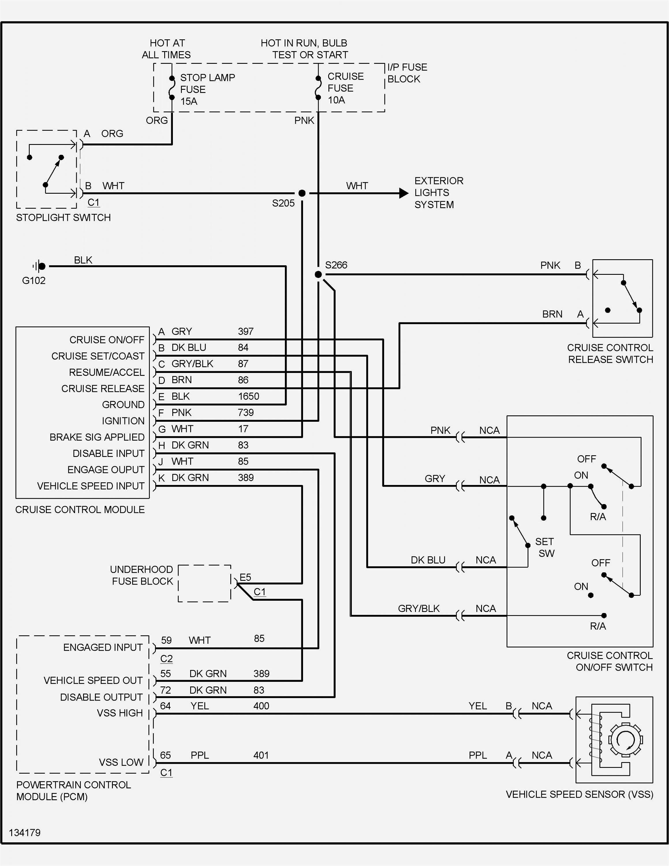 04 Optima Xplod Wiring Diagram Full Hd Version Wiring Diagram Prum Nettoyagevertical Fr