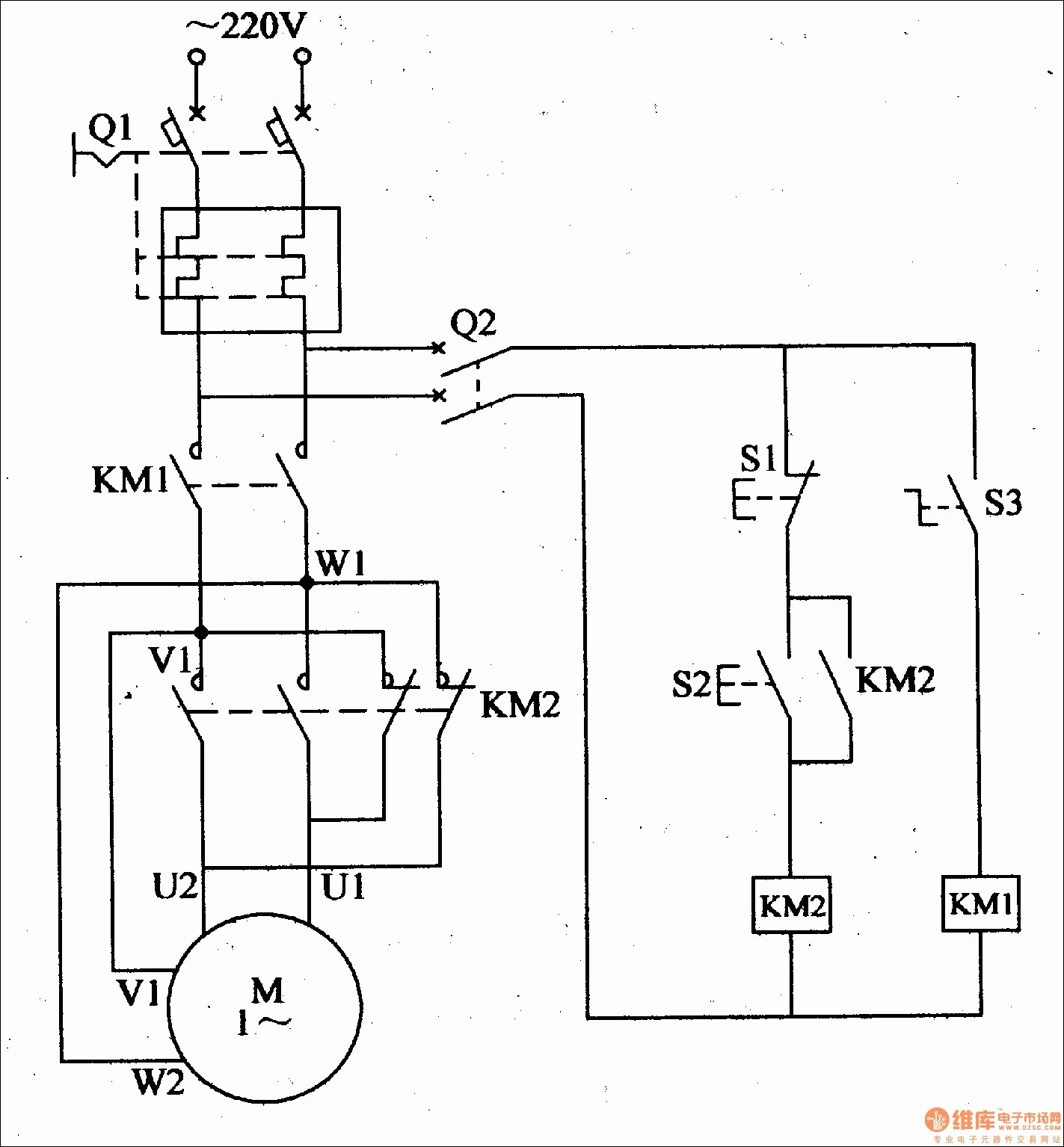 Speaker Mic Wiring Diagram | Best Wiring Library - Smith And Jones Electric Motors Wiring Diagram