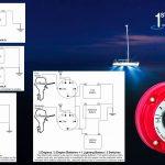 Speaker Selector Switch Wiring Diagram Unique Perko Battery Selector   Speaker Selector Switch Wiring Diagram