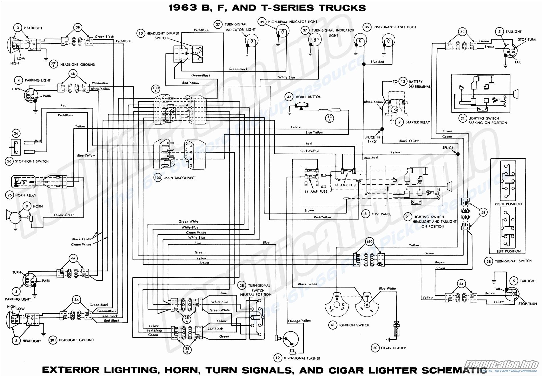 Speed Tech Lights Wiring Diagram | Wiring Diagram - Speed Tech Lights Wiring Diagram