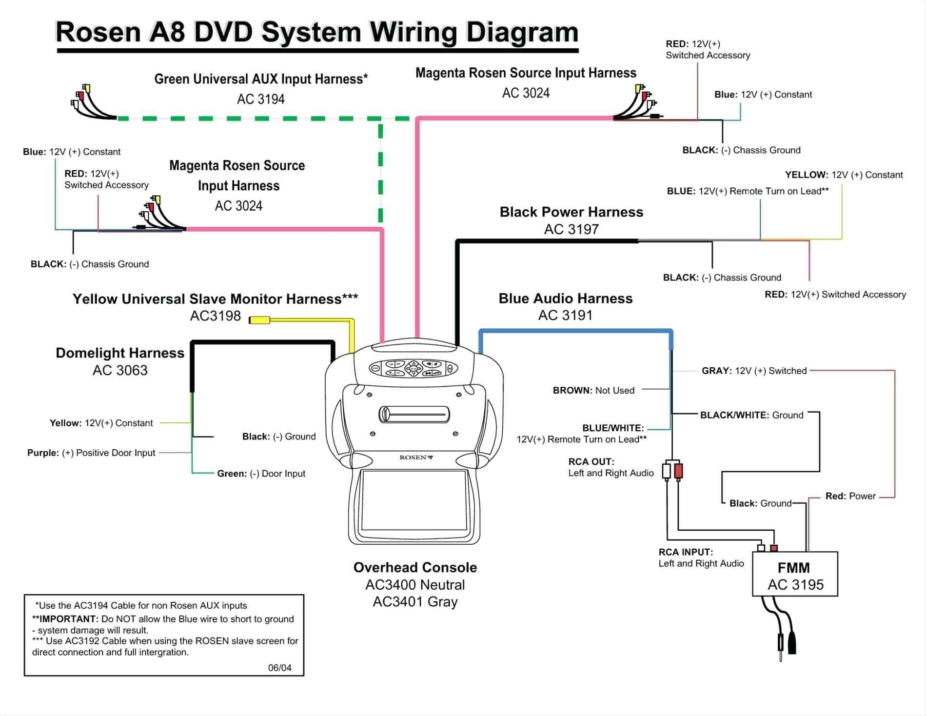 Square D 480 Volt Transformer Wiring Diagram | Wiring Diagram - Buck Boost Transformer Wiring Diagram