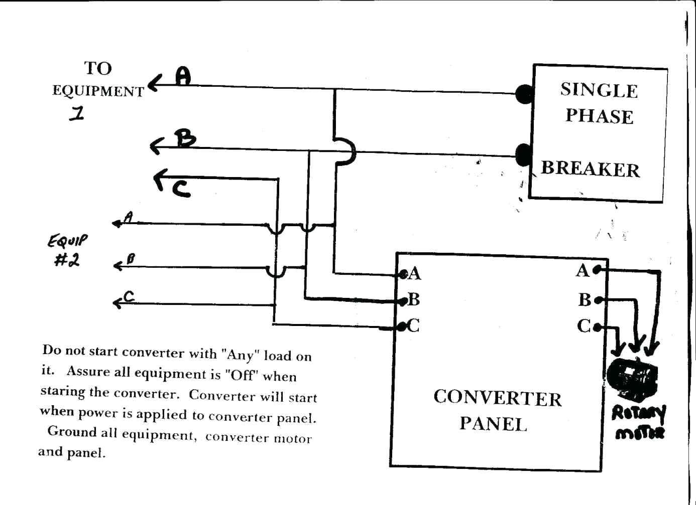Square D Shunt Trip Breaker Wiring Diagram - Allove - Shunt Trip Breaker Wiring Diagram