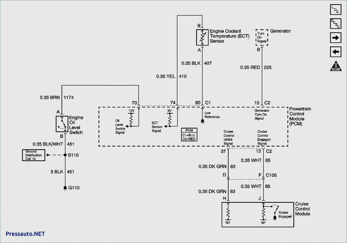 Square D Well Pump Pressure Switch Wiring Diagram - Water Pump Pressure Switch Wiring Diagram