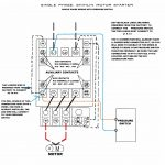 Square D Well Pump Pressure Switch Wiring Diagram | Welcome To Be   Square D Well Pump Pressure Switch Wiring Diagram