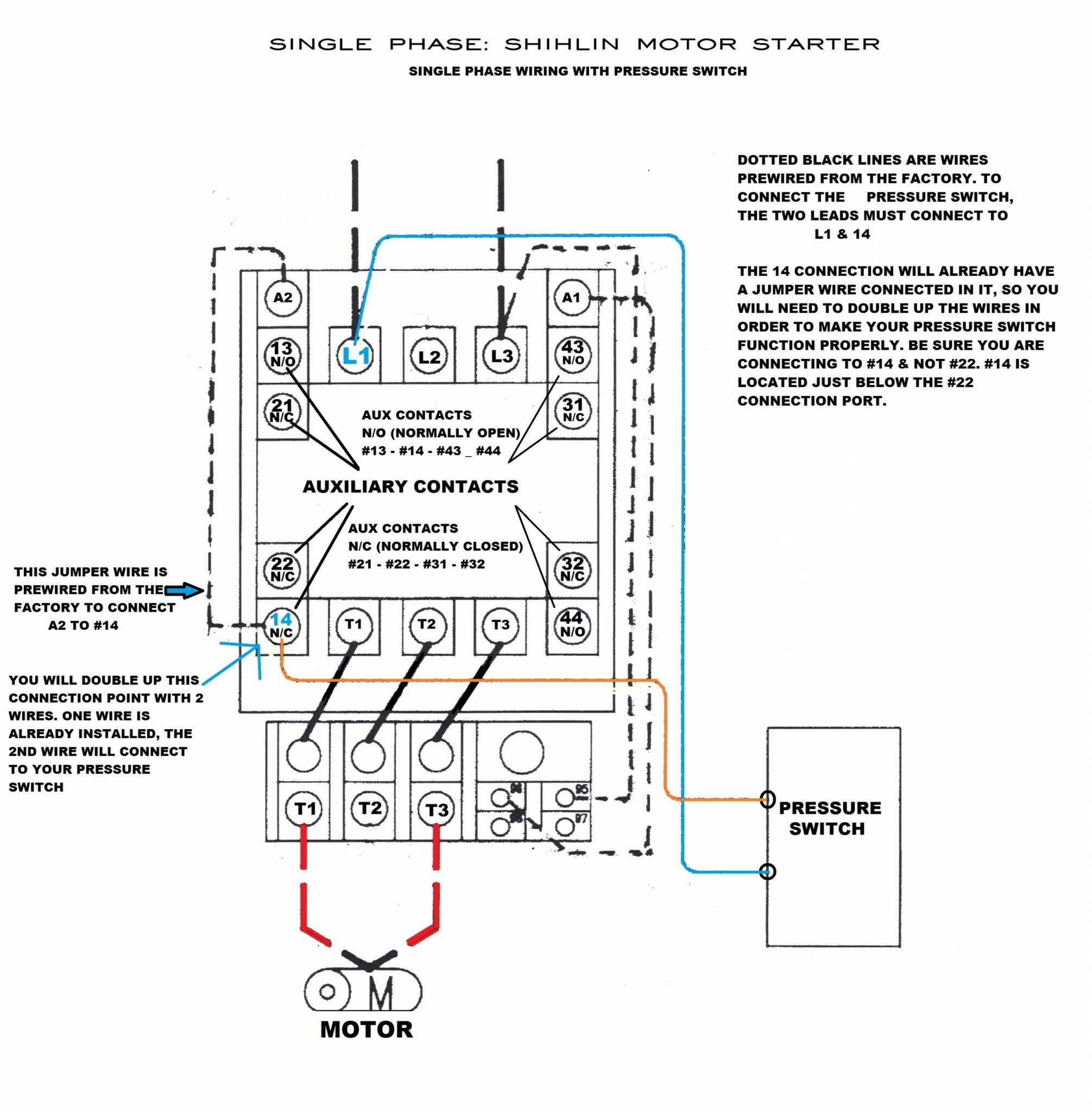 Square D Well Pump Pressure Switch Wiring Diagram | Welcome To Be - Square D Well Pump Pressure Switch Wiring Diagram