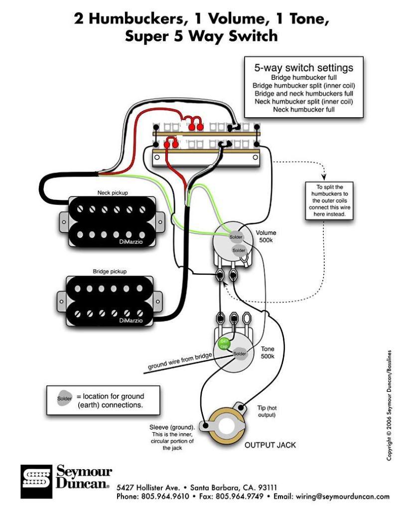 Stagemaster Wiring Help Needed | Squier-Talk Forum - Coil Split Wiring Diagram