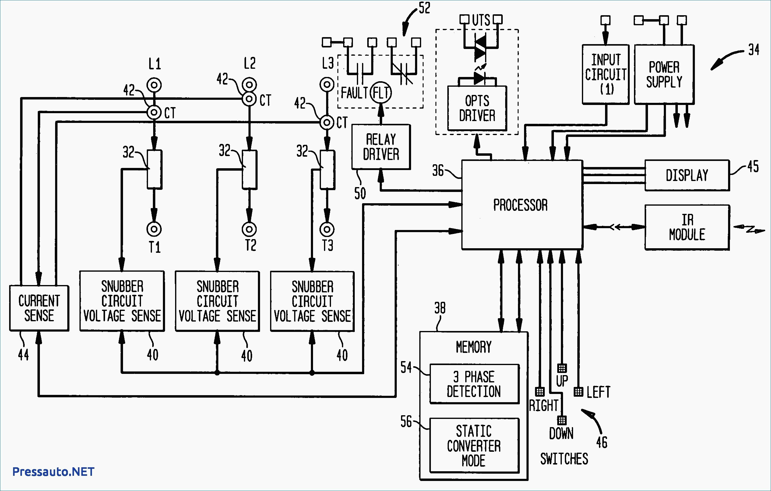 Start Stop Switch Wiring Diagram Natebird Me Beauteous - Chromatex - Start Stop Switch Wiring Diagram