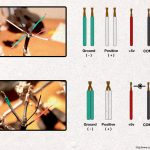 Startturning The Power On… | Cwackduck :: Adventures In   Xbox 360 Power Supply Wiring Diagram