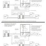 Static Phase Converter Wiring Diagram : 37 Wiring Diagram Images   Rotary Phase Converter Wiring Diagram