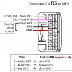 Steering Wheel Radio Controls Wiring Diagram | Manual E Books   Steering Wheel Radio Controls Wiring Diagram