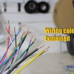 Stereo Wiring Colours Explained (Head Unit Wiring) | Anthonyj350   2011 Chevy Silverado Radio Wiring Diagram
