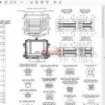 Striker200 Guitar Wiring Diagrams | Schematic Diagram   Hsh Wiring Diagram