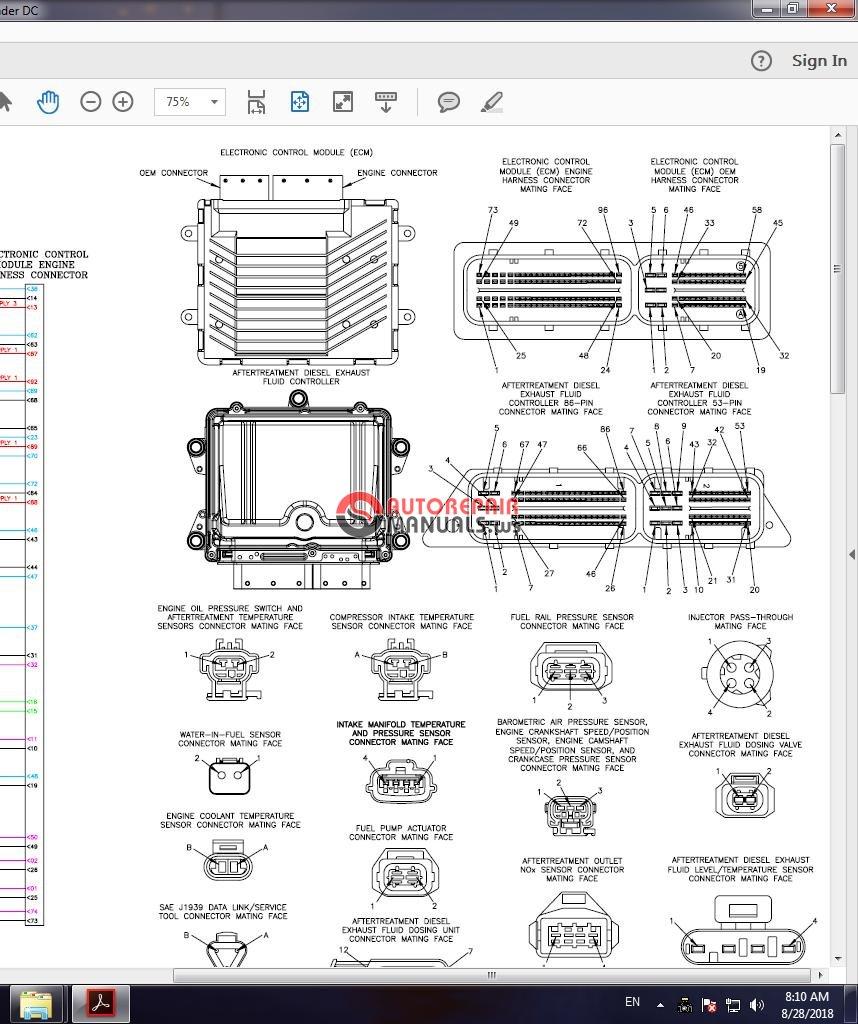 Striker200 Guitar Wiring Diagrams | Schematic Diagram - Hsh Wiring Diagram