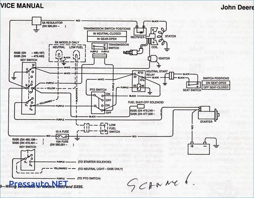 Stunning Oven Igniter Wiring Diagram Wire Binvm Lynx Grill John